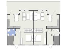 learn how to draw floor plans u2013 home interior plans ideas