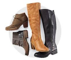 womens boots belk 12 of our favorite recurring black friday deals and how you can a