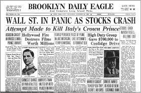 is stock market open on friday after thanksgiving black friday u2026 three dot u2026