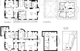 low country floor plans southern living house plans low country one story small modern