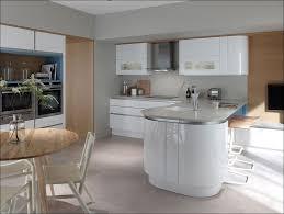 100 kitchen cabinet doors mdf cabinet shaker cabinet doors