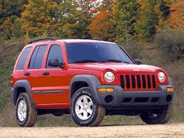 jeep passport 2015 2002 jeep liberty pricing ratings reviews kelley blue book