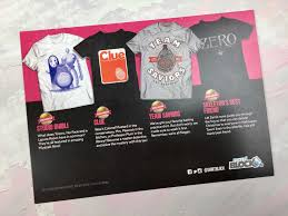 spirit halloween 20 off coupon shirt block november 2016 subscription box review coupon hello