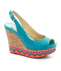 womens boots sale dillards gianni bini shoes dillards com my style gianni