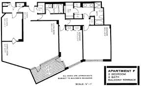 master bedroom suite floor plans fountainhead floor plans the fountainhead luxury oceanfront