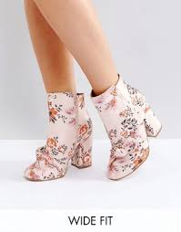womens boots asos shoes for sale s boots sale asos