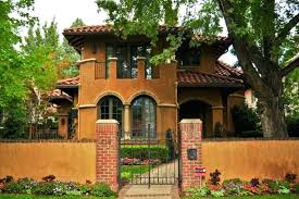 small spanish style homes spanish style ranch homes small style ranch homes spanish style home