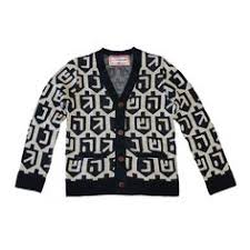 channukah sweater spinmaster 2 0 chanukah sweater in navy spinmaster is back and