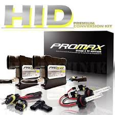 jeep wrangler hid kit promax jeep grand wrangler patriot liberty compass hid
