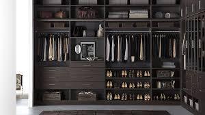 closet images container store closet design custom closets design scheduleaplane