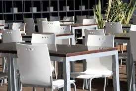Home Decor Chairs Chairs Beautiful Modern Restaurant Furniture Inspiration Home
