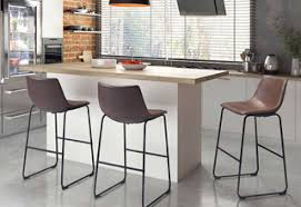 kitchen furniture pictures dining kitchen furniture costco