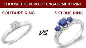 about wedding rings images Beautiful engagement rings vs wedding bands matvuk botanicus jpg