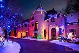 christmas 74 remarkable house christmas lights home christmas