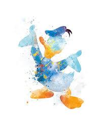 25 donald duck ideas donald disney donald
