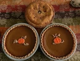best thanksgiving pies in minneapolis st paul axs
