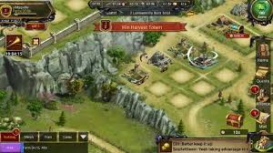 of thrones apk war of thrones by simply limited for android free war