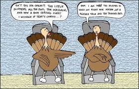 happy thanksgiving jokes 2017 thanksgiving jokes for