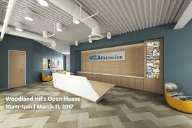 home interior design program ucla extension interior design program small home decoration ideas