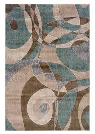 116 best carpets rugs images on pinterest carpets area rugs and