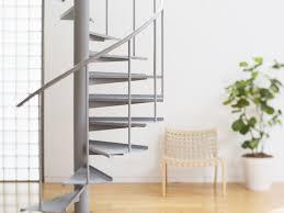 spiral staircase ideas unique stair railing ideas stair railing