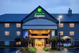 hotel green bay hotels excellent home design top on green bay