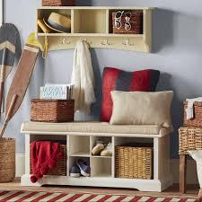 home furniture interior interior home furniture benches aubrie wooden shoe storage bench