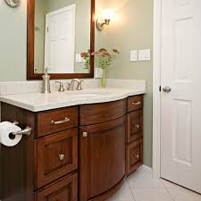 color scheme for softened green sw 6177 paint colors green and