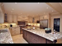 Brampton Kitchen Cabinets Brampton Kitchen And Cabinets Ltd Home Facebook