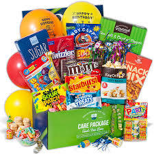 college care package college care packages by gourmetgiftbaskets