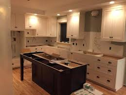 Winnipeg Kitchen Cabinets Custom Kitchen Cabinets Winnipeg Kitchen Sink Clogged Dalattour Club