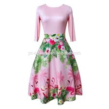evening dress guangzhou evening dress guangzhou suppliers and