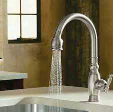 traditional kitchen faucets kitchen faucets splash galleries