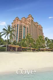 143 best bahamas bound images on pinterest atlantis paradise