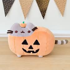 pusheen home facebook