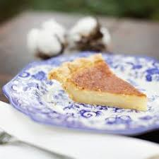 southern baked pie company 15 reviews desserts 302 broad st