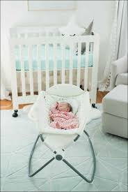 Used Mini Crib Bedroom Babyletto Lolly Crib Babyletto Crib Used Babyletto Crib