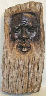 cool wood carvings wood carving faces wallartideas info