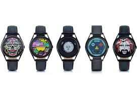 in pics mr jones designs timers collection watchpro