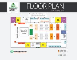 amazing expo floor plan photos flooring u0026 area rugs home