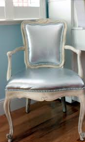 Paint For Faux Leather - 193 best painting leather u0026 vinly furniture images on pinterest