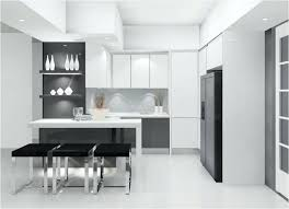 small contemporary kitchens design ideas small modern kitchen design ideas kitchen and decor small modern