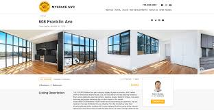 Average 1 Bedroom Rent Us The 12 Best Websites And Resources For No Fee Nyc Rentals 6sqft