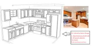 dl cabinetry b r home facebook