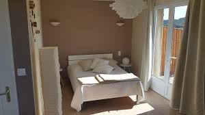 chambre d hote nuits georges val st georges tourisme aveyron