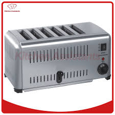 Commercial Sandwich Toaster Oven Compare Prices On Sandwich Toaster Oven Online Shopping Buy Low