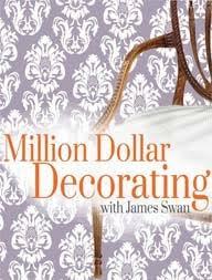 million dollar decorating dollar store decorating home decor 2018