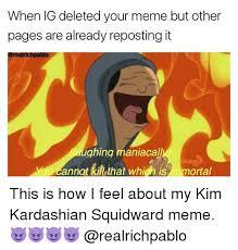 Squidward Meme - 25 best memes about squidward meme squidward memes