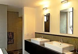 bathroom led lighting ideas bathroom lighting ideas for the better atmosphere