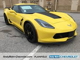 corvette rental indianapolis 2018 chevrolet corvette grand sport 2d coupe near indianapolis